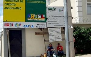 Legislação brasileira contra escravidão é exemplo internacional, diz OIT