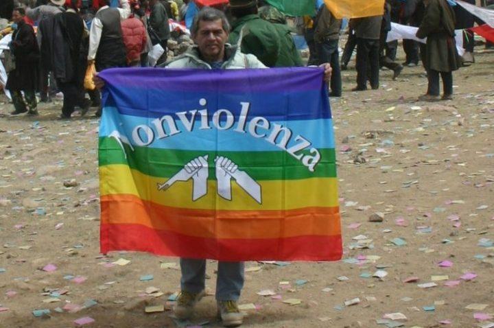 Irenea: un passo per sviluppare la cultura della Nonviolenza