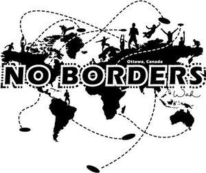 Belgique. Stopper la criminalisation pour renforcer la solidarité