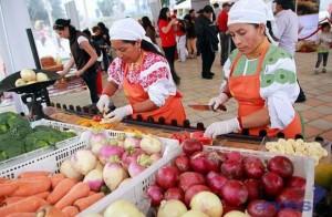 L'Equateur, un pionnier régional dans l'analyse du bien-être psychosocial de la population