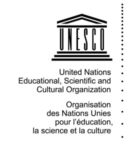 UNESCO: les Etats-Unis privés de droit de vote