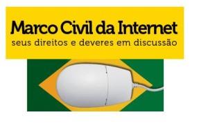 No Brasil, Marco Civil da Internet tem semana decisiva sob pressão das teles e da Globo