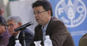 Ejecutivo ratifica compromiso de proteger reservas forestales del país
