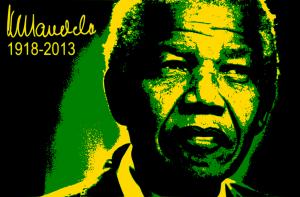 50 vérités sur Nelson Mandela