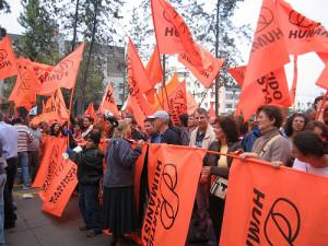 Chile, una oportunidad para el humanismo