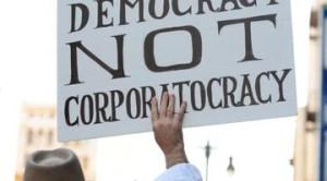 Marché transatlantique : un document confidentiel confirme les pouvoirs accrus des entreprises