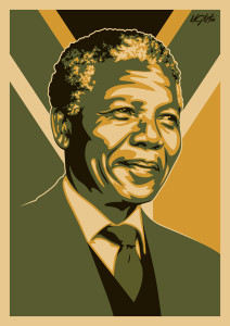 Nelson Mandela: the revolutionary humanist who gifted humanity with hope