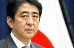 Japan Finalized Purchases of War Weapons Like Never before
