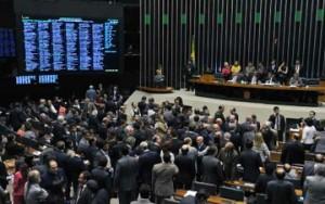Lobby contra Marco Civil da Internet no Brasil continua travando pauta da Câmara