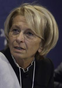 Lettera aperta alla ministra Bonino: l'Italia esca dal gruppo Amici della Siria