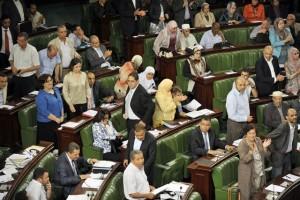 Verso il futuro: Tunisi, tra riforma dello Stato e uomini nuovi