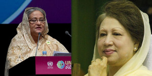 Hasina and Zia Should Step Down – Radical Changes Needed for Bangladesh
