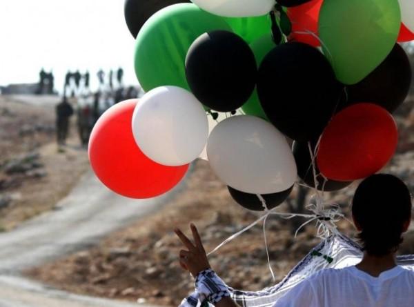 Cisgiordania, i villaggi della nonviolenza