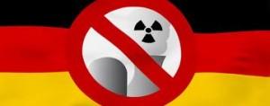 La sortie du nucléaire en Allemagne sur le banc d'essai d'un recours d'arbitrage international d'investissement ?