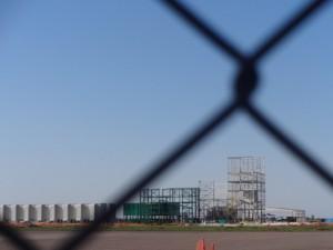 Pueblo argentino gana round a Monsanto, pero queda pelea