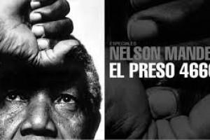 Nelson Mandela, la culture Bantoue et quelque chose d'autre