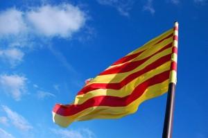 La independencia de Catalunya: contexto y situación en 2013