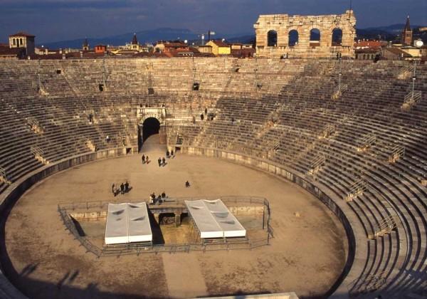 """Presentato il percorso verso """"Arena di Pace e Disarmo 2014"""""""