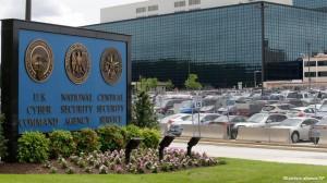 Les négociations difficiles de «No spy»