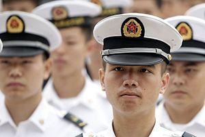 Militärausgaben steigen 2014 weltweit