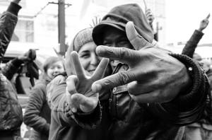 20130320_rückkehr_bustour_refugee-revolution_am_alexanderplatz