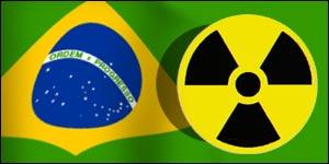 Energia nuclear no Brasil: quando prevalecem os interesses econômicos
