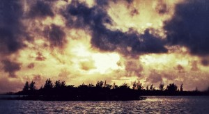 The Caribbean: The cost of climate change