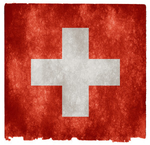 Swiss Vote for New Squeeze on Migrants