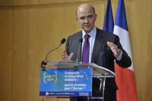 Taxe Tobin : engagez-vous pour une TTF ambitieuse !