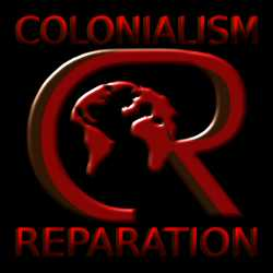 No to the recolonization of the Central African Republic