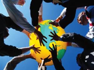 Cooperativas da economia solidária anunciam criação da Unicopas