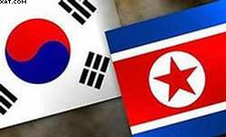 South Koreans Travel to Hold Meeting with Relatives in the DPRK