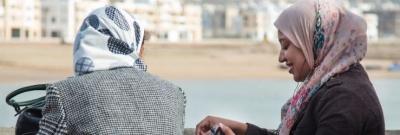 In Marocco l'olio di Argan è un business tutto al femminile