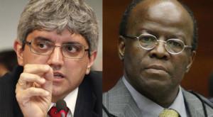 STF: O Poder Judiciário está controlando a política no Brasil e no Mundo?