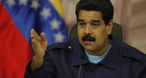 Maduro: La paz será nuestra victoria frente al golpe de Estado que estamos desmontando