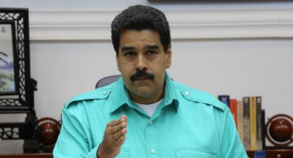 25 verdades sobre las manifestaciones en Venezuela