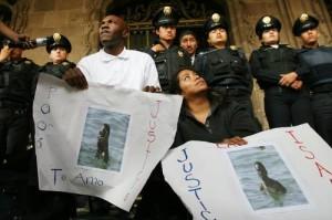"""""""Discriminación racial en México, un secreto a voces"""": Afrodescendencias A.C."""