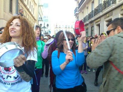 Chile: Mañana será la primera marcha estudiantil del año