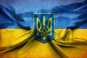 Οι παρατάξεις στην Ουκρανία θα εφαρμόσουν τη Συμφωνίας του Μινσκ την 1η Σεπτεμβρίου