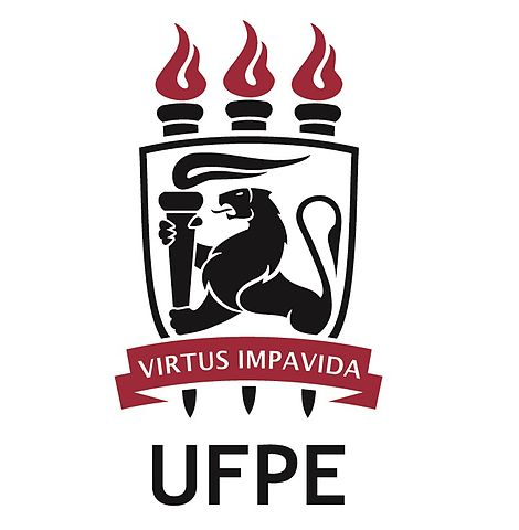 Devaneios ufanistas: caso do HC da UFPE
