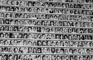 Brasil: há 50 anos do terror