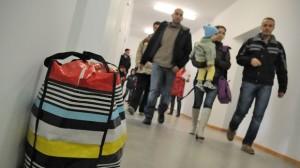 Pro Asyl wirft BAMF grob feherhafte Entscheidungen und Arbeitsverlagerung auf die Gerichte vor