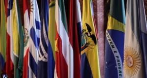 Venezuela batalla en el campo diplomático