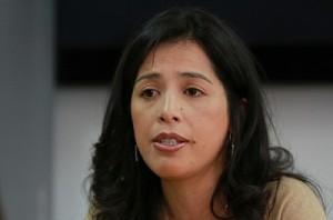 El ejemplo ecuatoriano en educación: en seis años trasformó un modelo de mercado en uno público, gratuito y de calidad