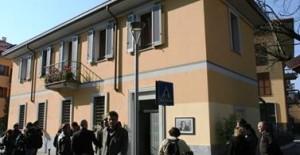 """""""La Casa delle artiste"""" gestirà lo spazio Casa Museo Alda Merini"""