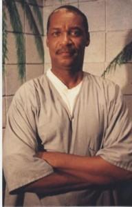 """44 anni in prigione: il caso di Marshall """"Eddie"""" Conway"""