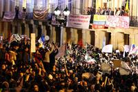 Colombia, domenica si vota nel mezzo di una crisi democratica