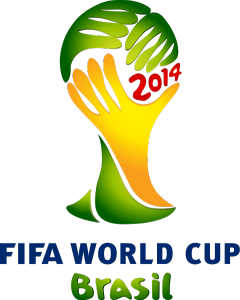 Brasil: ¿Por qué la Copa no tiene respaldo popular?