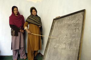 Fórum da ONU sobre igualdade de gênero entra em sua semana final