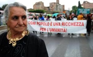 Un razzismo di cui si parla poco: quello contro Rom e Sinti